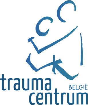 Traumacentrum België
